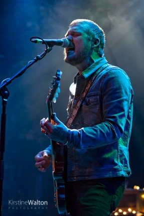BrianFallon-HouseofBlues-Chicago-IL-20180419-KirstineWalton010