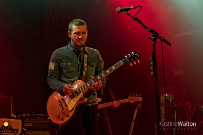 BrianFallon-HouseofBlues-Chicago-IL-20180419-KirstineWalton011