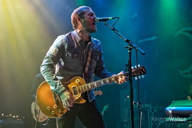 BrianFallon-HouseofBlues-Chicago-IL-20180419-KirstineWalton012