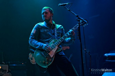 BrianFallon-HouseofBlues-Chicago-IL-20180419-KirstineWalton013