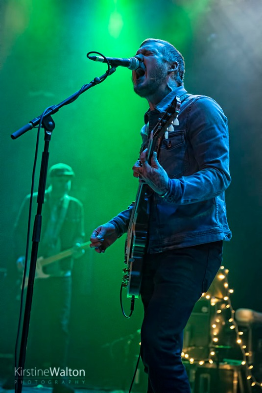 BrianFallon-HouseofBlues-Chicago-IL-20180419-KirstineWalton014