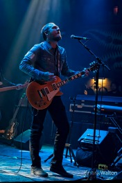 BrianFallon-HouseofBlues-Chicago-IL-20180419-KirstineWalton015