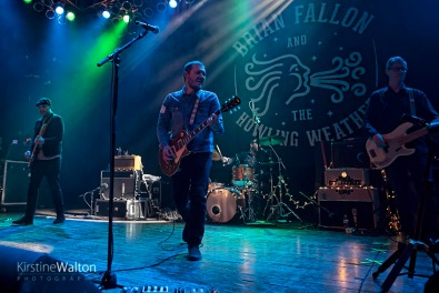 BrianFallon-HouseofBlues-Chicago-IL-20180419-KirstineWalton017