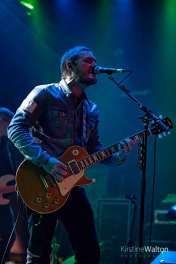 BrianFallon-HouseofBlues-Chicago-IL-20180419-KirstineWalton018