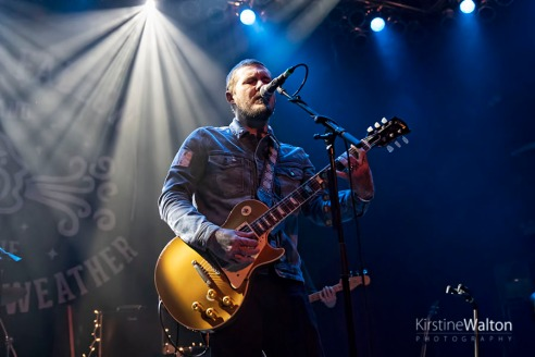 BrianFallon-HouseofBlues-Chicago-IL-20180419-KirstineWalton019