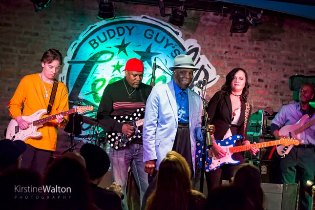 BuddyGuy-Legends-Chicago-IL-20180120-KirstineWalton012