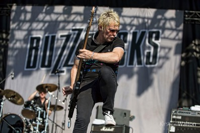 Buzzcocks-RiotFest-Chicago-IL-20170915-KirstineWalton003