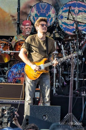 Dead&Co-WrigleyField-Chicago-IL-20170701-KirstineWalton005