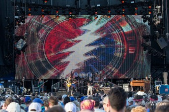Dead&Co-WrigleyField-Chicago-IL-20170701-KirstineWalton006