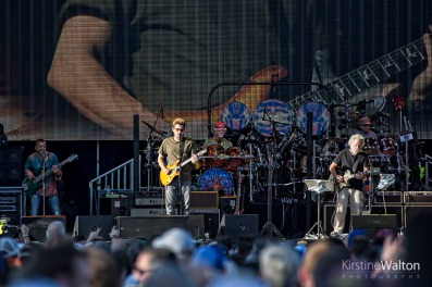 Dead&Co-WrigleyField-Chicago-IL-20170701-KirstineWalton010