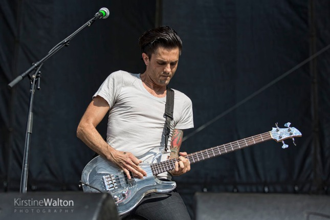 DeadCross-RiotFest-Chicago-IL-20170916-KirstineWalton002