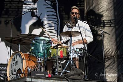 DeathFromAbove-RiotFest-Chicago-IL-20170915-KirstineWalton003
