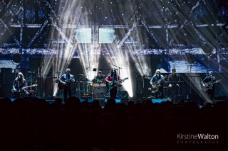 Eagles-UnitedCenter-Chicago-IL-20180314-KirstineWalton001