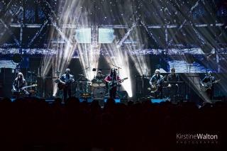 Eagles-UnitedCenter-Chicago-IL-20180314-KirstineWalton001