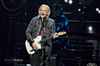 Eagles-UnitedCenter-Chicago-IL-20180314-KirstineWalton002