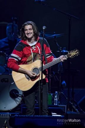 Eagles-UnitedCenter-Chicago-IL-20180314-KirstineWalton003