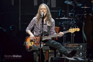 Eagles-UnitedCenter-Chicago-IL-20180314-KirstineWalton004