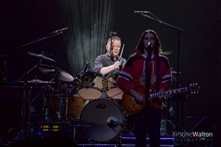 Eagles-UnitedCenter-Chicago-IL-20180314-KirstineWalton005