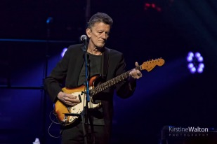 Eagles-UnitedCenter-Chicago-IL-20180314-KirstineWalton007
