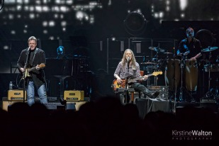 Eagles-UnitedCenter-Chicago-IL-20180314-KirstineWalton008