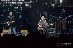 Eagles-UnitedCenter-Chicago-IL-20180314-KirstineWalton008