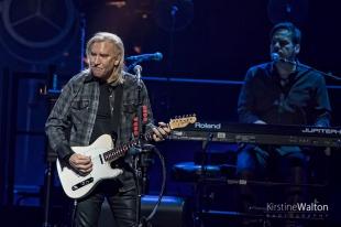 Eagles-UnitedCenter-Chicago-IL-20180314-KirstineWalton009