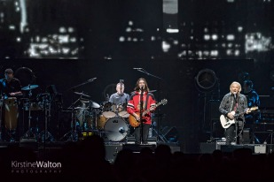 Eagles-UnitedCenter-Chicago-IL-20180314-KirstineWalton011
