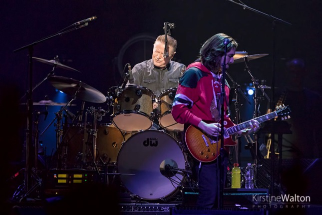 Eagles-UnitedCenter-Chicago-IL-20180314-KirstineWalton014