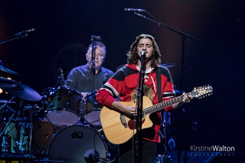 Eagles-UnitedCenter-Chicago-IL-20180314-KirstineWalton016