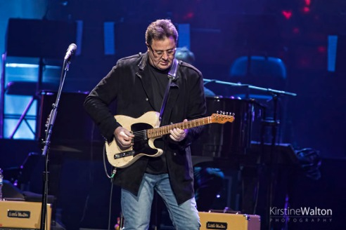 Eagles-UnitedCenter-Chicago-IL-20180314-KirstineWalton017