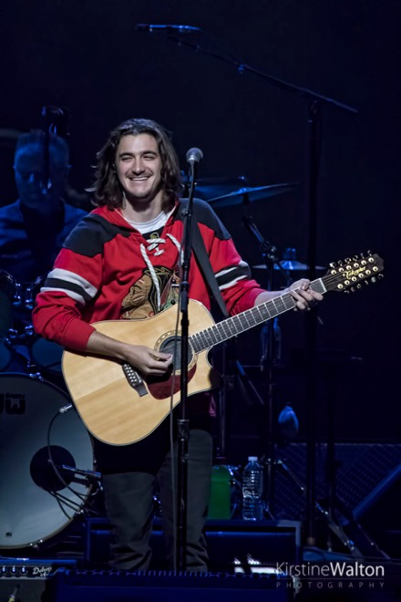 Eagles-UnitedCenter-Chicago-IL-20180314-KirstineWalton018