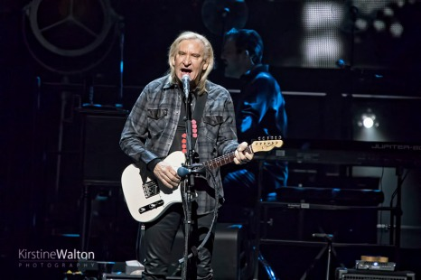 Eagles-UnitedCenter-Chicago-IL-20180314-KirstineWalton019