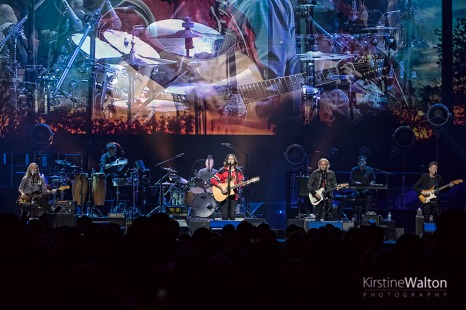 Eagles-UnitedCenter-Chicago-IL-20180314-KirstineWalton020