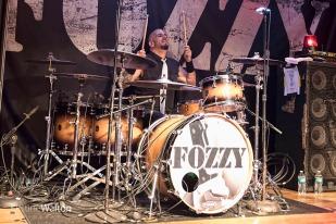 Fozzy-BottomLounge-Chicago-IL-20180328-KirstineWalton012