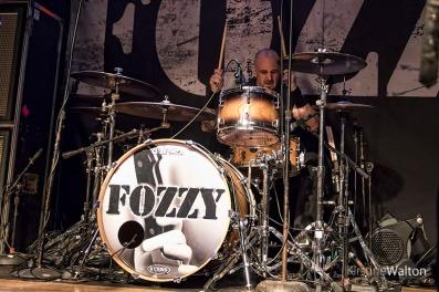 Fozzy-BottomLounge-Chicago-IL-20180328-KirstineWalton020