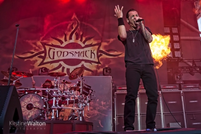 Godsmack-ChicagoOpenAir-Bridgeview-IL-20170715-KirstineWalton005