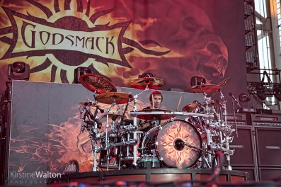 Godsmack-ChicagoOpenAir-Bridgeview-IL-20170715-KirstineWalton006