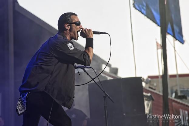 Godsmack-ChicagoOpenAir-Bridgeview-IL-20170715-KirstineWalton007