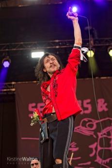 GogolBordello-RiotFest-Chicago-IL-20170916-KirstineWalton010
