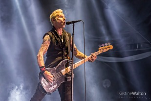 GreenDay-WrigleyField-Chicago-IL-20170824-KirstineWalton003