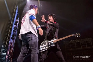 GreenDay-WrigleyField-Chicago-IL-20170824-KirstineWalton004