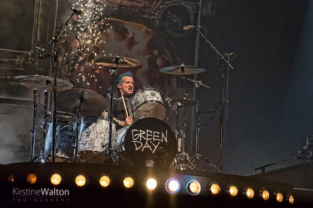 GreenDay-WrigleyField-Chicago-IL-20170824-KirstineWalton007