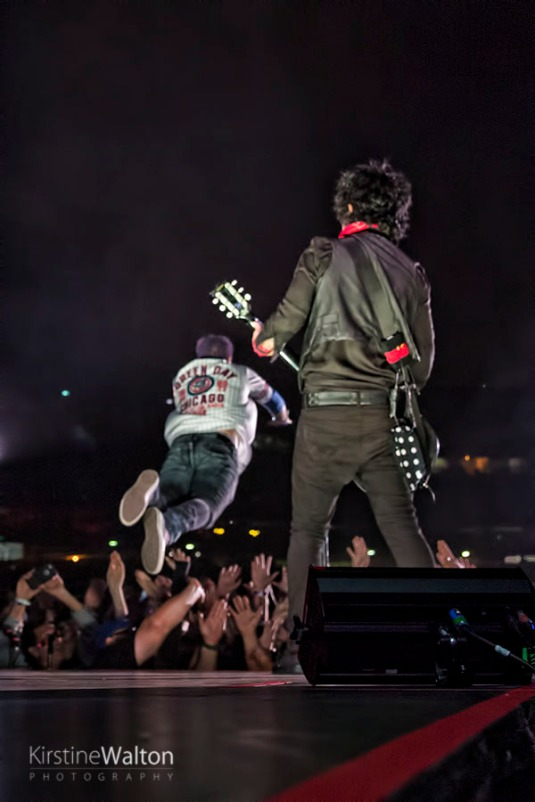 GreenDay-WrigleyField-Chicago-IL-20170824-KirstineWalton012