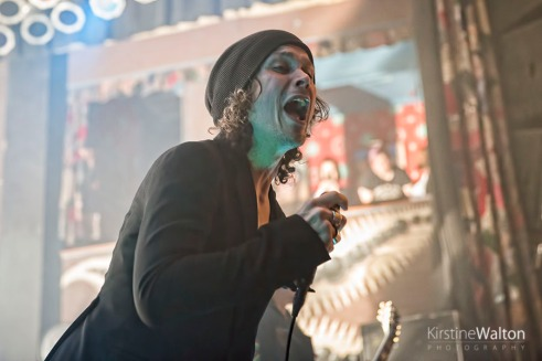 HIM-HouseOfBlues-Chicago-IL-20171110-KirstineWalton014