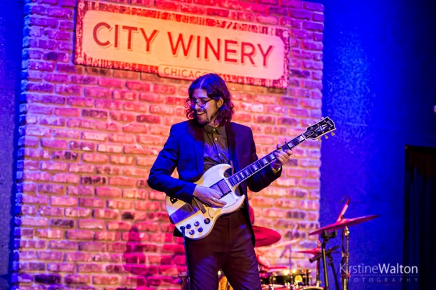 HoneyHoney-City-Winery-Chicago-IL-20171004-KirstineWalton005