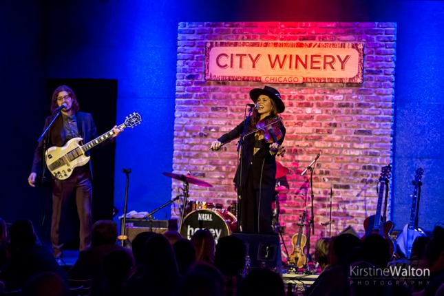 HoneyHoney-City-Winery-Chicago-IL-20171004-KirstineWalton013
