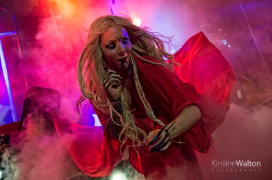 InThisMoment-HouseOfBlues-Chicago-IL-20170925-KirstineWalton001