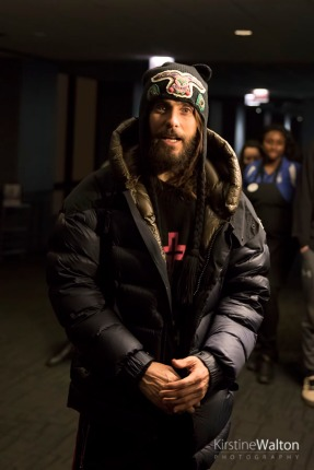 JaredLeto-WillisTower-Chicago-IL-20180403-KirstineWalton016