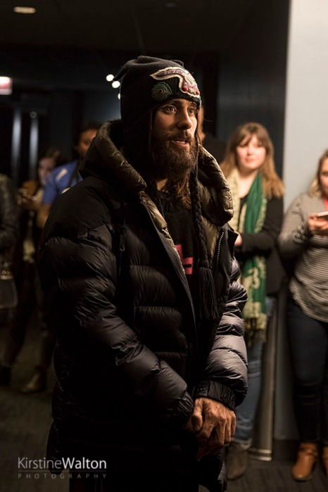 JaredLeto-WillisTower-Chicago-IL-20180403-KirstineWalton018