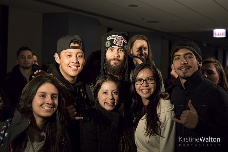 JaredLeto-WillisTower-Chicago-IL-20180403-KirstineWalton019